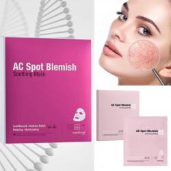 AC Spot Blemish – proti...