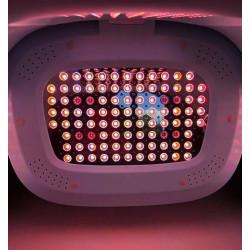 QUANTUM - PDT lampa s...