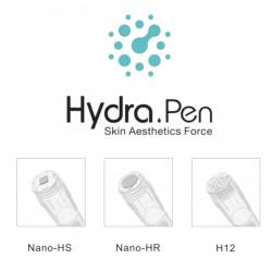 HydraPen H2 nástavce