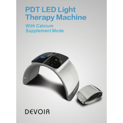 PDT lampa DEVOIR CALCIUM /...