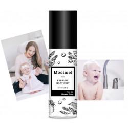 Mooimei Mommy Soap odstřik 2ml