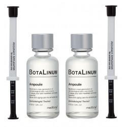 BotaLinum ampule 30ml