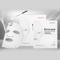 Botalinum Sérum masky 1...