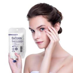 Batoxin modelační maska