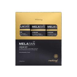 Melaban – sada krémů 3x20g