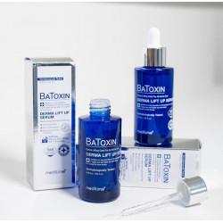 Batoxin Lifting sérum 50 ml...