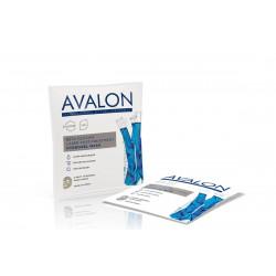 Avalon maska hydrogel 5 kusů