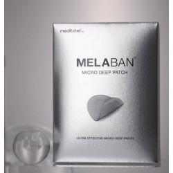 Melaban Micro Deep Patch:...